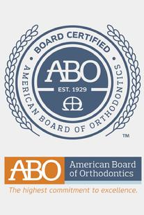 Braces Orthodontist Board Certified