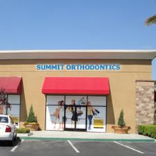 Summit Orthodontics in Chino, CA | Services: Braces & Invisalign